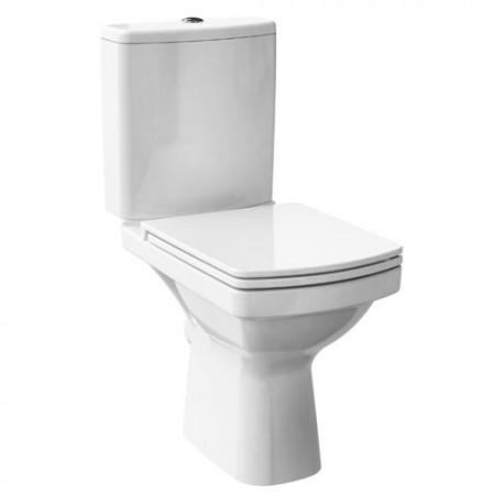 Компакт CERSANIT Easy без сидіння