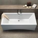 Акрилові ванни CERSANIT Intro