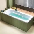 Акрилова ванна CERSANIT Santana 150*70