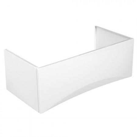 Панель до ванни CERSANIT Virgo 160x75