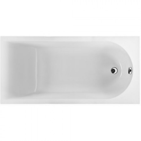 Ванна прямокутна KOLO MIRRA 150X75 см