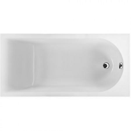 Ванна прямокутна KOLO MIRRA 160X75 см