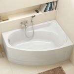 Акрилові ванни KOLO MYSTERY