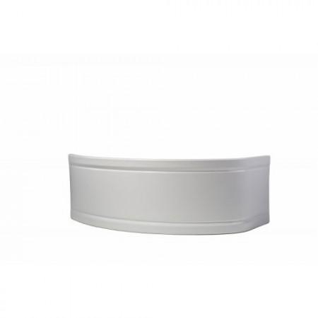 Панель універсальна для ванни KOLO PROMISE 150