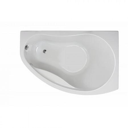Ванна асиметрична KOLO PROMISE 150x100см, права