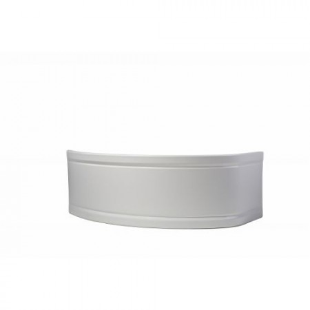 Панель універсальна для ванни KOLO PROMISE 170