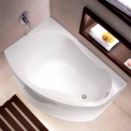 Акрилові ванни KOLO PROMISE