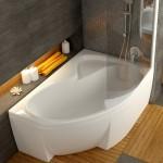 Акрилові ванни RAVAK Rosa II